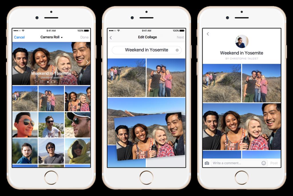 Voorbeeld Facebook Collage-3screen FaceonlineNL
