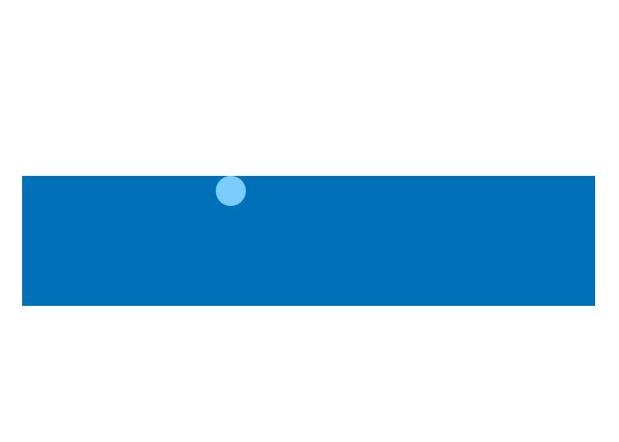 Logo-Boukje-Canaan