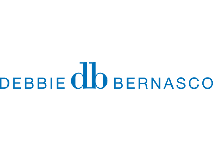 Logo-DebbieBernasco