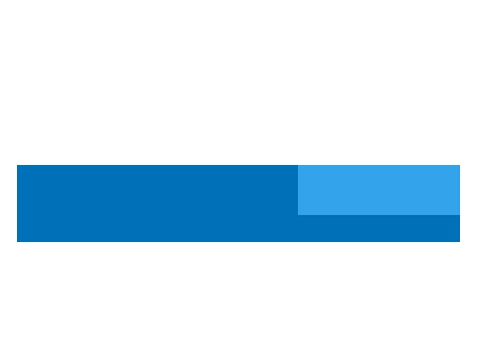 Logo-HetKanWel