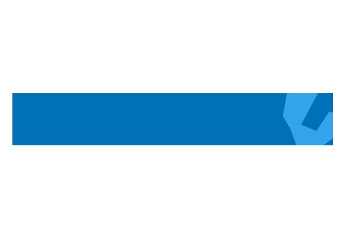 Logo-Lendahand