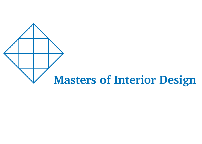Logo-Masters-of-Interior-Design