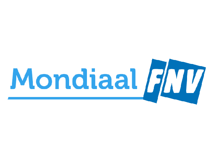 Logo-Mondiaal-FNV