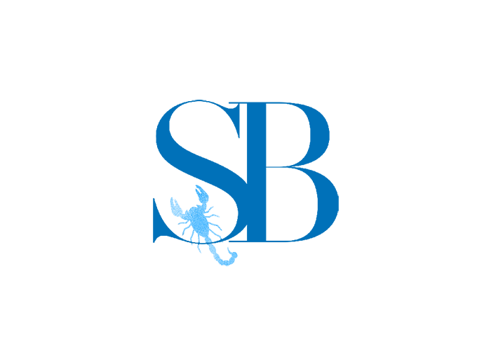 Logo-SuzanneBeukema