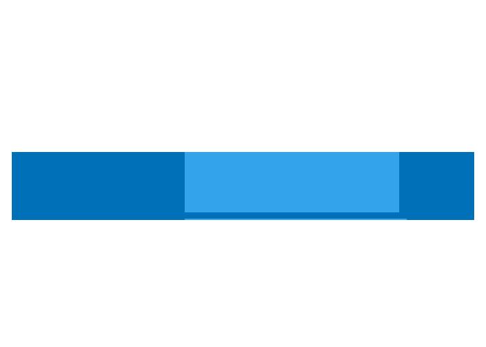 Logo-WOZ-bezwaar