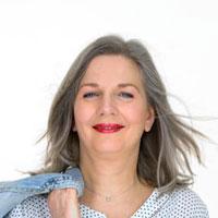 Sylvia Bouwer