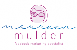 logo-maureen-mulder